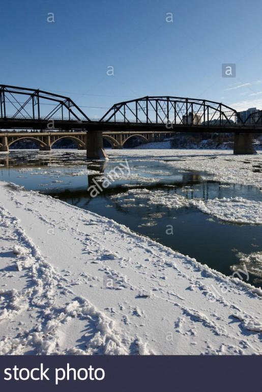 Guide Bienvenue à Saskatoon, avec les meilleurs paysages. cover